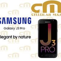 Samsung Galaxy J3 Pro GARANSI RESMI SEIN