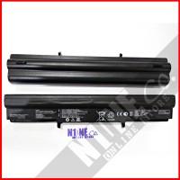 Baterai Asus A41-U36 A42-U36 U36 U36J U36JC U36S U36SD OEM Replacement