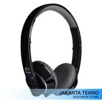 Headset Earphone MEElectronics Air-Fi Runaway AF32 Gray/Black