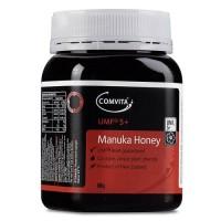 COMVITA MANUKA HONEY 500g UMF 5+ LEVEL GUARANTEED PREMIUM PRODUCT OF N