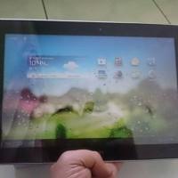 Jual Tablet Huawei MediaPad 10 Inch Murah