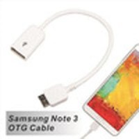 Jual L2311 Kabel  Cable OTG for Samsung Galaxy Note KODE V2311 Murah