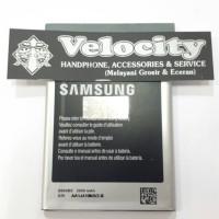 Baterai batere batre Galaxy samsung S4 (i9500) Original