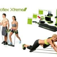 Jual Revoflex Xtreme Alat Olahraga Gym Murah