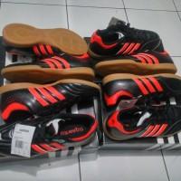 Sepatu Futsal Original Adidas 11 Questra IN