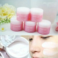 Laneige Multiberry Yogurt Repair Pack 20ml