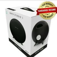 Jual Harman Kardon Onyx Studio 3 Murah