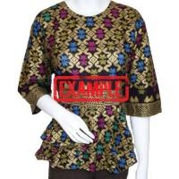 Harga Unggul Jaya Batik Hargano.com