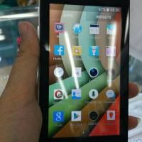 hp android 3g murah layar 4.5 INCHI mirip samsung j2 prime