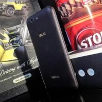 Jual Asus Padfone S 4G spek mirip samsung note 4 iphone 5s lg g3 xiaomi mi4 Murah