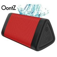 Oontz Angle 3 Cambridge SoundWork Bluetooth Speaker - Orginal