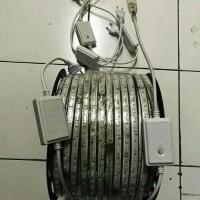 Harga Lampu Led Meteran Travelbon.com