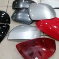 cover penutup spion ayla,all new xenia 2013 2014 2015 2016 2017