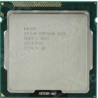 Procesor Dual core G630