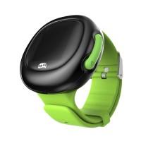 Jual Bipbip v.02 Green Smart Watch Anak Murah