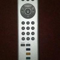Jual REMOTE TV LCD LG 6710T00022F ORIGINAL  Murah