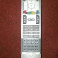 Jual REMOTE TV LCD LED LG 6710900011W ORIGINAL  Murah