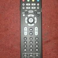 Jual REMOTE TV LCD LED LG 6710900010C ORIGINAL  Murah