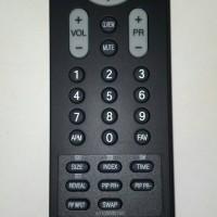Jual REMOT|REMOTE TV LCD LG 6710900010C ORI|ORIGINAL|ASLI  Murah