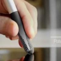 Jual Lunatik Touch Pen Polymer Body for iPad and Tablet PC - (Diskon) Murah