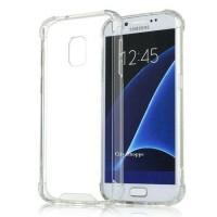 Jelly Case For Samsung Galaxy J5 / J7 Pro 2017 - Original