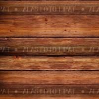 Alas Foto Lipat 2 Motif Kayu A2+ WDT204 (Background Foto/Photo)60x44cm