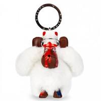 Kipling - Keychain - Paintbucket Monkey