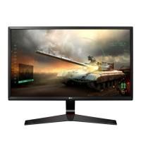 Monitor LED LG 24MP59G Gaming Monitor 1 MS Full HD
