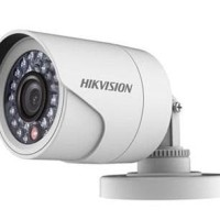 HIKVISION TURBO HD CAM DS-2CE16D0T-IRPF SEMI OUTDOOR 2MP