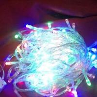 Jual Dijual Lampu Pohon Natal Lampu Hias Lampu Dekorasi Lampu Kerlap Kerlip Murah