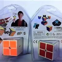 Rubik 2x2 Yongjun cube