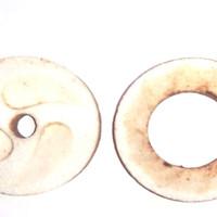Batu Grinding Mesin susu kedelai Fomac sbg-z12-60