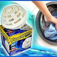 Jual Paling Murah Clean Ball Supra Washing Ball Pencuci Murah