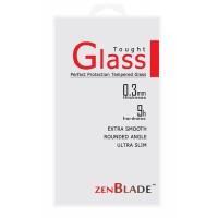 zenBlade Tempered Glass Nokia 3 / Nokia N3