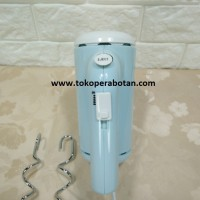 Jual M7305 Oxone Cute Hand Mixer Ox203 biru KODE QE7305 Murah