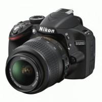 L3047 Eye piece DK20 Compatible with Nikon D3 KODE V3047