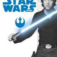 Jual The Best of Star Wars Insider Volume 1 [eBook/e-book] Murah