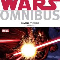 Jual Star Wars Omnibus: Dark Times Vol. 2 (Graphic Novel) [eBook/e-book] Murah