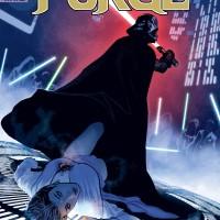 Jual Star Wars: Purge (Graphic Novel) [eBook/e-book] Murah