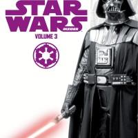 Jual The Best of Star Wars Insider Volume 3 [eBook/e-book] Murah