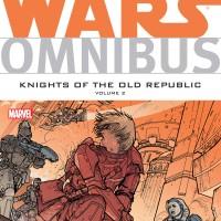 Jual Star Wars Omnibus: Knights of the Old Republic, Volume 2 [eBook/e-book Murah