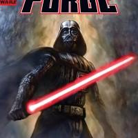 Jual Star Wars: Purge - The Hidden Blade (Graphic Novel) [eBook/e-book] Murah