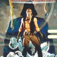 Jual Star Wars: Shadow Stalker (Graphic Novel) [eBook/e-book] Murah