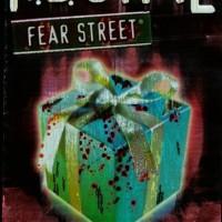 Secret Admirer (Fear Street, No. 36) (by R.L. Stine) [eBook/e-book]