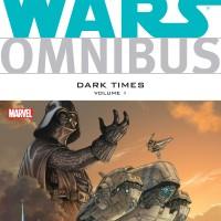 Jual Star Wars Omnibus: Dark Times Vol. 1 (Graphic Novel) [eBook/e-book] Murah