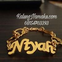 Harga Emas 75 Per Gram Dalam Rupiah Hargano.com