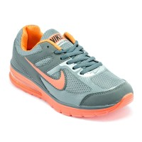 Murah Sepatu running Nike Air Max Lunareclipse 3 I