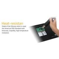 Jual Jakemy ESD Heat Insulation Working Mat - JM-Z16 Berkualitas Murah
