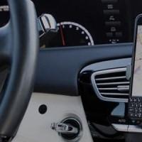 Jual Typo 2 Keyboard Case for iPhone 6 Diskon Murah