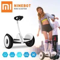 Jual Xiaomi Ninebot Mini Self Balancing Scooter sepeda skate elektrik Murah